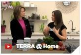 Terra at home JPG