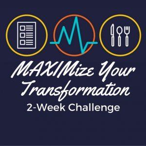 7-Day Detox (1)